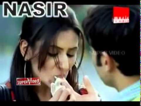 latest punjabi hit song Soniye Dil Nahi Lagda song by rdxmp3...