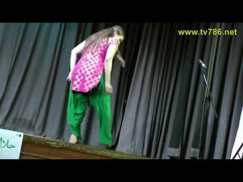 Saima Khan #039;s Hot Mujra Dance On Song O Balma O Balma   Arzoo Jaan video