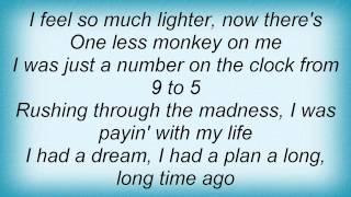 Watch Lorrie Morgan One Less Monkey video
