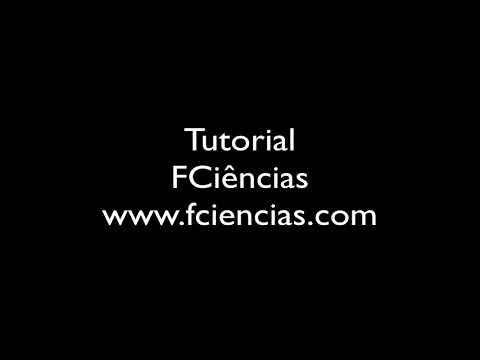 Tutorial - Gráfico de Dispersão de Pontos no Excel