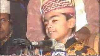 Bangla waz new 2012 pt2h