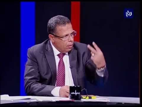 د. منذر جمحاوي يشرح آلية البحث الشرعي عن الكنوز والدفائن في المملكة