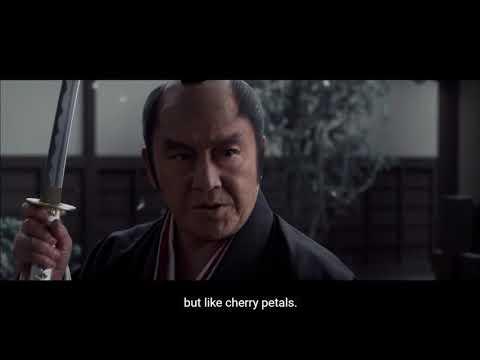 Uzumasa Limelight: Kamiyama's Last Scene