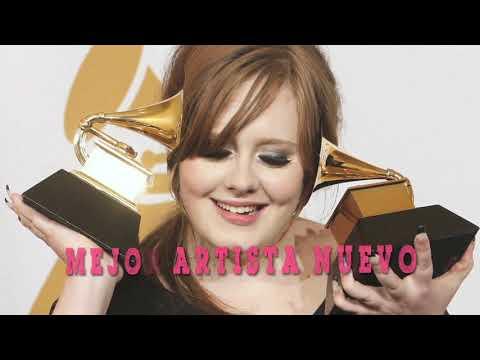 Adele: Biografía No Autorizada / TKM