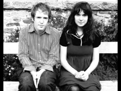 Jonny Kearney And Lucy Farrell - To The Boy
