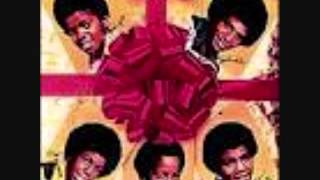 Watch Jackson 5 Give Love On Christmas Day video