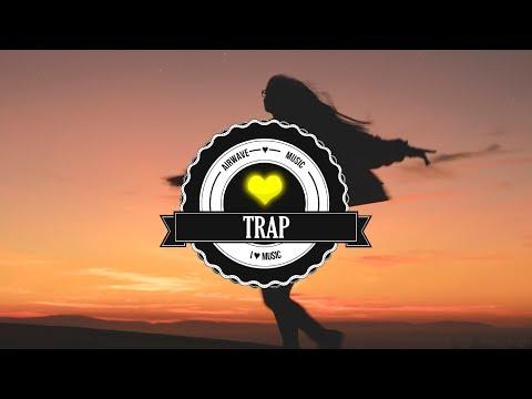 Dua Lipa - Last Dance (GIDEXEN Remix)