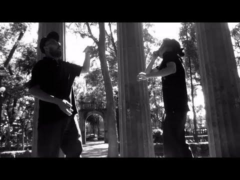 (sic) Julian Bonequi & Rodrigo Ambríz | Improvisación II | Desbordamientos