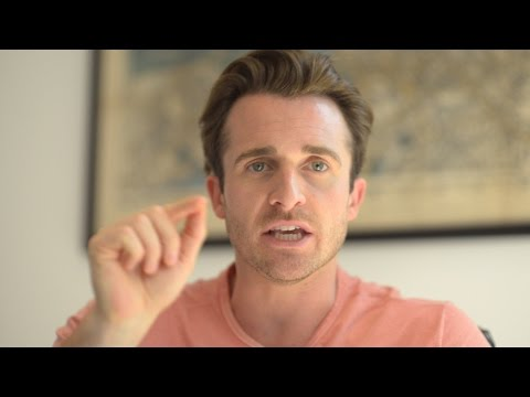What to text him back matthew hussey