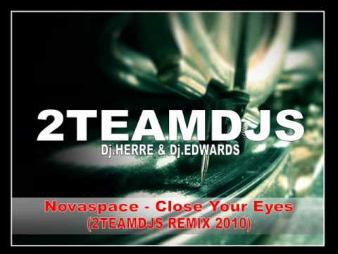 Arash feat Aysel - Always (2Teamdjs Remix 2010)