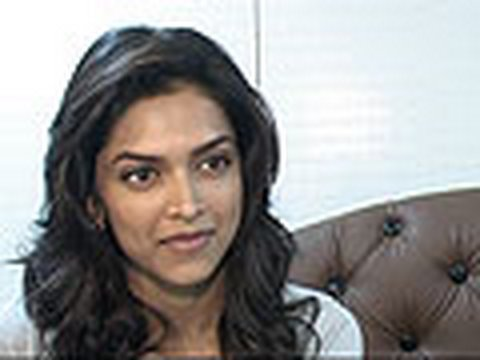 Deepika Padukone On life & Love Aaj Kal Video