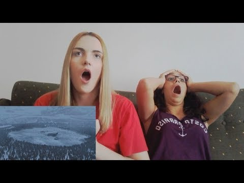 Game Of Thrones 7x06 Reaction Part 1