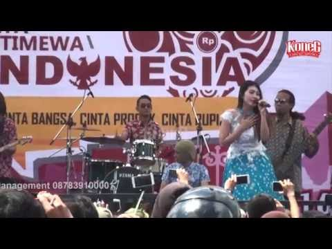 download lagu KONEG LIQUID Feat VIA VALLEN - Sayang Co gratis