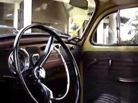 Motor do Fusca 1500 (72)