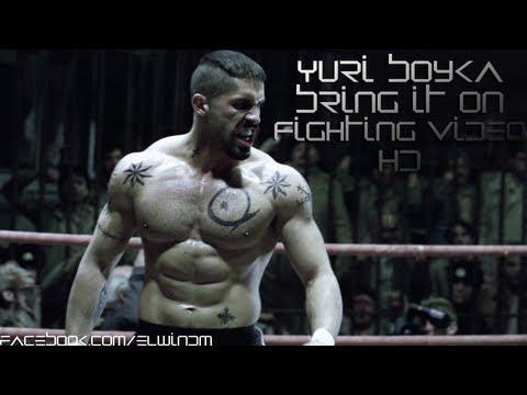 media o lutador yuri boyka filme completo dublado