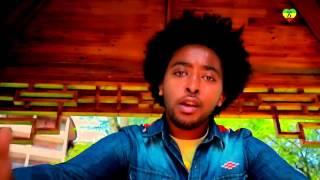 "Nebiyu Solomon - Konjo Nat ""ቆንጆ ናት"" (Amharic)"
