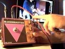 Malekko B:assmaster Video Overview on Bass - Three versions!
