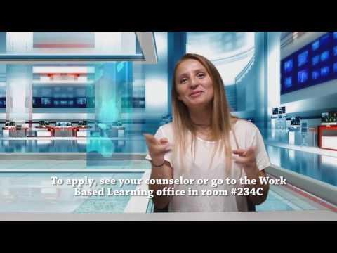 bengal news 9 28 16