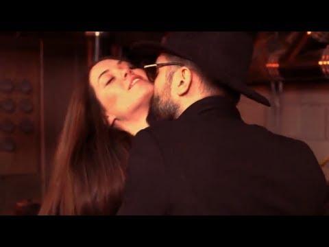 SHE A TWELVE/ BOYZ LIKE ME- LYNDON WALKER [Music  Video Directed by The Wolfpack]