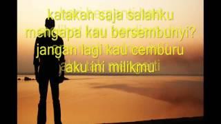 download lagu Yopie Latul - Untuk Apa gratis