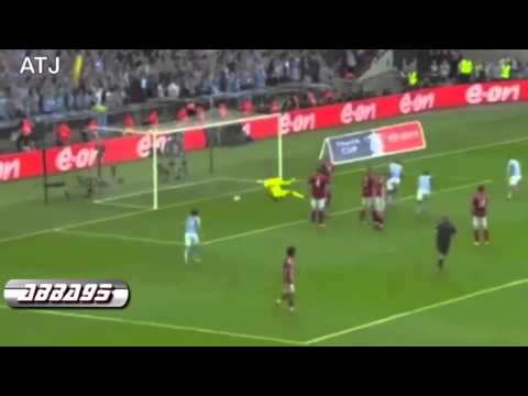 Yaya Toure 2012 |Hall of Fame| HD 720p