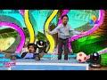 ഫുട്ബോൾ കമെന്ററിയിൽ ഗർജിക്കുന്ന സിംഹം ഷൈജു ദാമോദരൻ...| Katturumb | Viral cuts