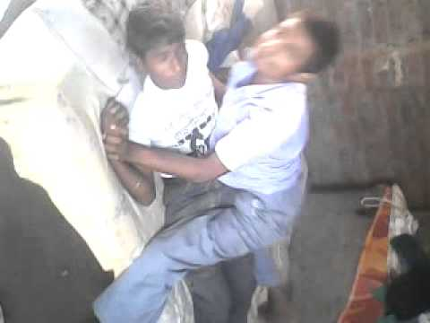 Boti Rape.3gp video