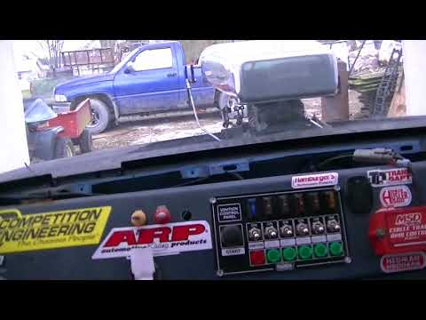 4l60e no computer full manual no flipping switches just the shifter