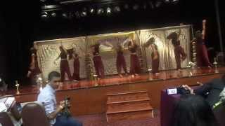 D[x]D-Maryland Hindu Milan Mandir's Diwali Mela