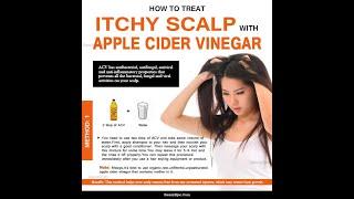 Apple Cider Vinegar.flv