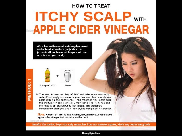 Apple Cider Vinegar.flv