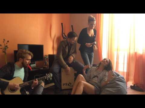 Скачать песни группы динамо ненормальные
