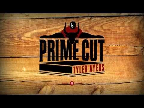 Prime Cut - Jubilee Skateboarding - Tyler Ayers