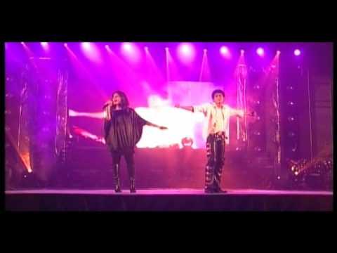 Mathake Hasarel - karaliya - Dushyanth Live In Concert video