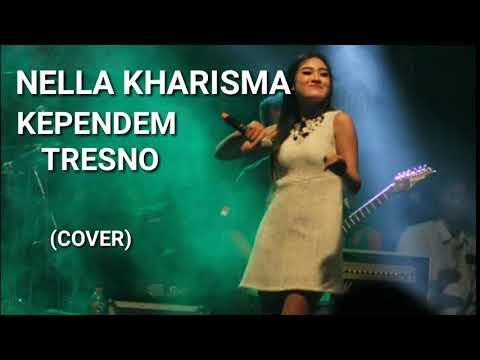 download lagu kependem tresno nella kharisma