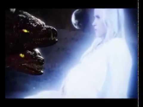 Apocalipsis 12 La Mujer Y El Dragon video