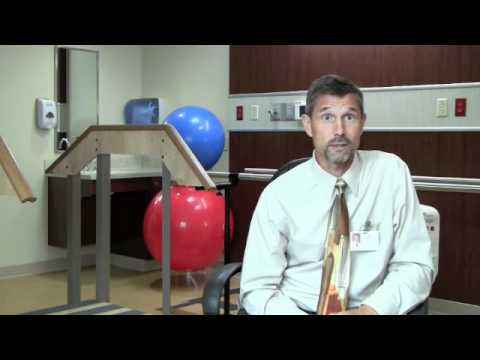 Anterior Hip Replacement Surgery: What should I expect?