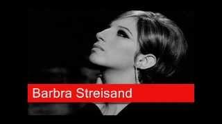 Barbra Streisand: Don