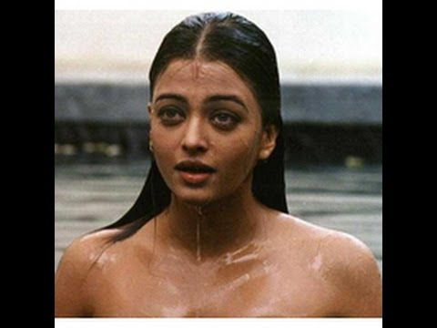 Aishwarya Rai removed from Heroine