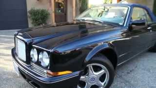Auto Europe Luxury Car Rentals