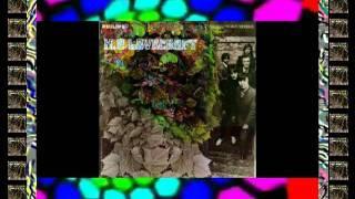 Watch Hp Lovecraft Country Boy  Bleeker Street video