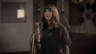 Download Lagu Rumer - What The World Needs Now Is Love (Official Music Video) Gratis STAFABAND