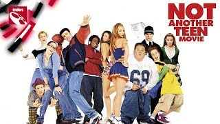 Not Another Teen Movie - trailer HD #English (2001)