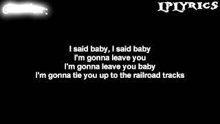 Watch Linkin Park Da Bloos video