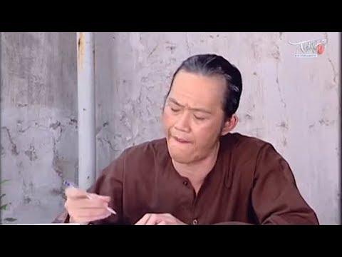 Phim Hài Hoài Linh 2018 - Điện thoại công cộng - Phim Hay Cười Vỡ Bụng 2018 thumbnail