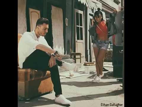 Faydee feat. Kat DeLuna & Leftside - Nobody (Lyrics+Türkçe Çeviri)
