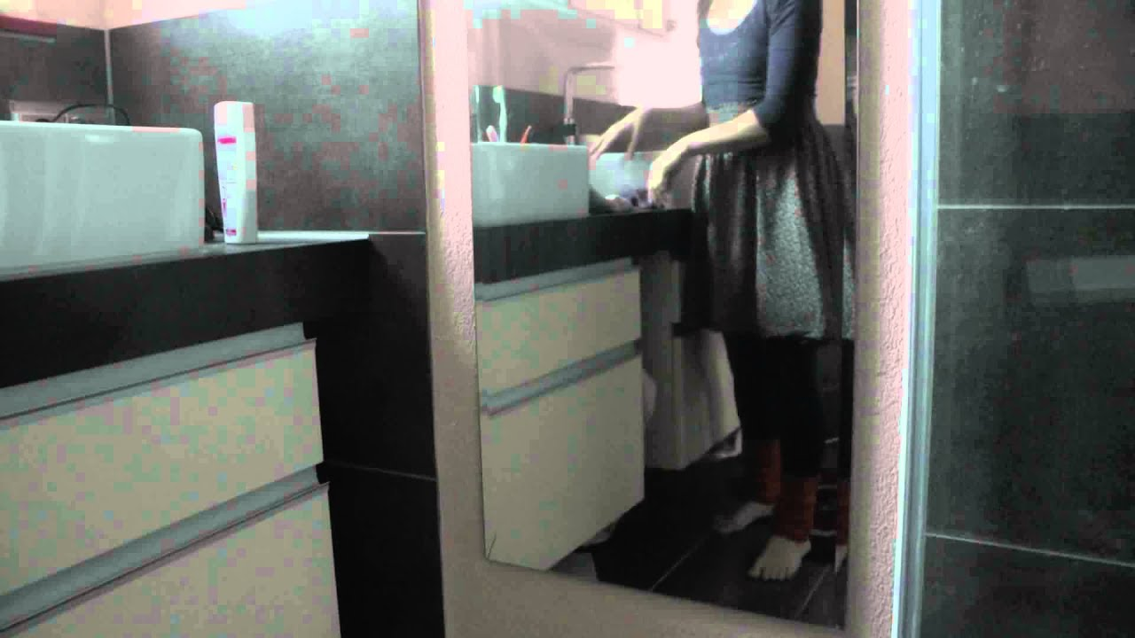 fenster putzen laver les vitres blanc de meudon youtube. Black Bedroom Furniture Sets. Home Design Ideas
