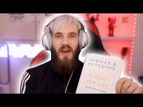 🙌 BOOK REVIEW 🙌 January