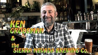 Lets Rant About Sierra Nevada for 11 Minutes | Beer Geek Nation Beer Reviews