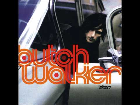 Butch Walker - Promise